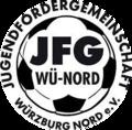 Logo-Jfg-Wuerzburg-Nord
